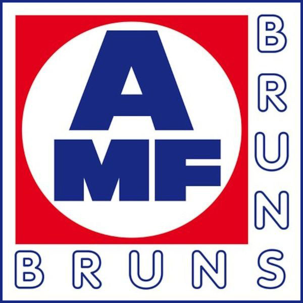 ANF Bruns
